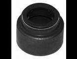 Колпачек маслосъемный Fiat Doblo/Grande Punto/Albea 1.4