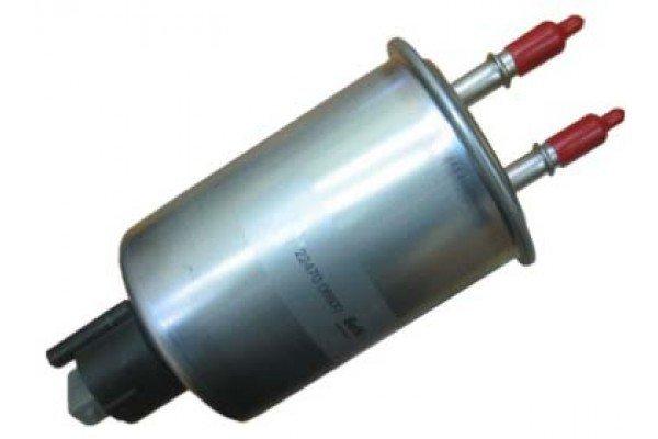 Топливный фильтр (сепаратор) SsangYong Kyron/Actyon D20.D27