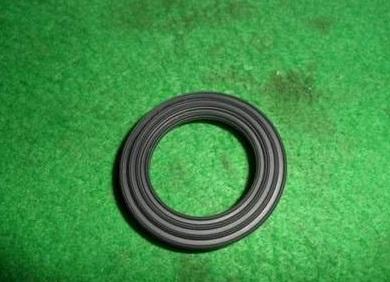Уплотнительное кольцо колодца свечи зажигания SsangYong Kyron (06-),Rexton (02-),Stavic (13-) GSL 3,2