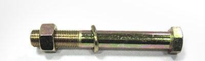 Болт крепления рессоры M16x122 ISUZU NQR71.
