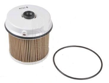 Фильтр топливный тонкой очистки ISUZU 4JJ1/4HK1 ISUZU NQR90/NLR85/NPR75.