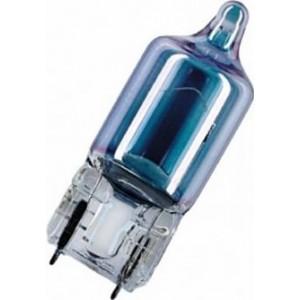 Лампа W5W габаритная,галоген (4000K)