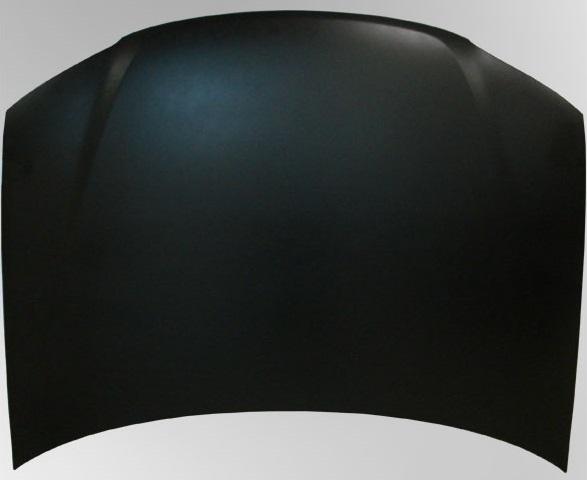 Капот Fiat Albea