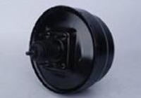 Вакуумный усилитель тормозов Isuzu NQR71.