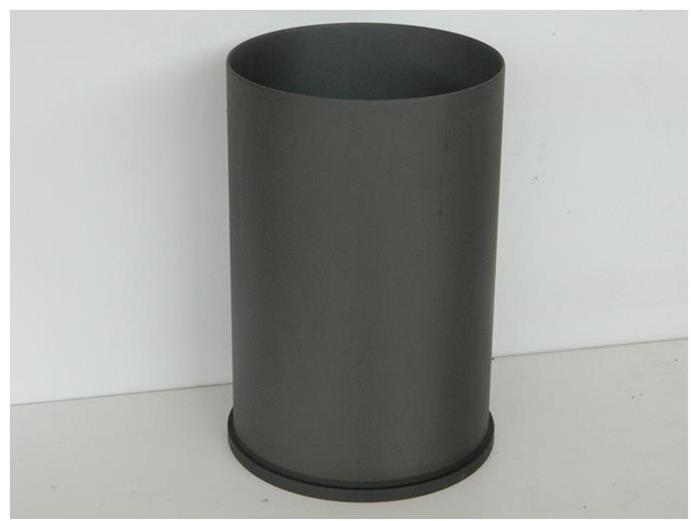 Гильза блока цилиндров двигателя 4HG1 Isuzu NQR71.