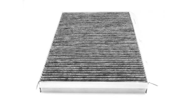 Фильтр салона (угольный) для MERCEDES-BENZ SPRINTER-906/Volkswagen Crafter
