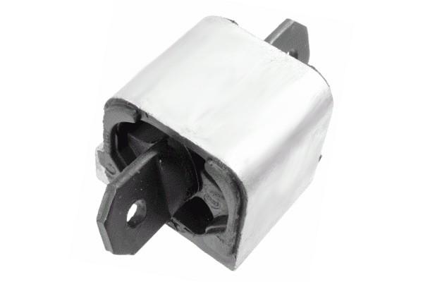 Подушка крепления двигателя для MERCEDES-BENZ SPRINTER-906