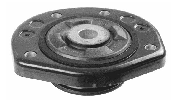 Опора переднего амортизатора MERCEDES-BENZ SPRINTER-906//Volkswagen Crafter