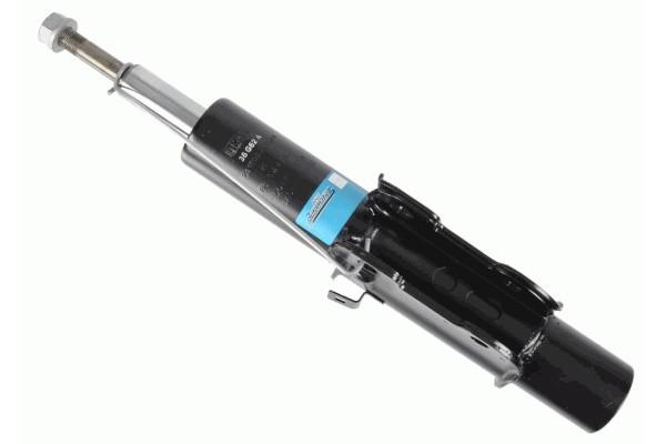 Амортизатор передний (усиленный) MERCEDES-BENZ SPRINTER-906/Volkswagen Crafter.