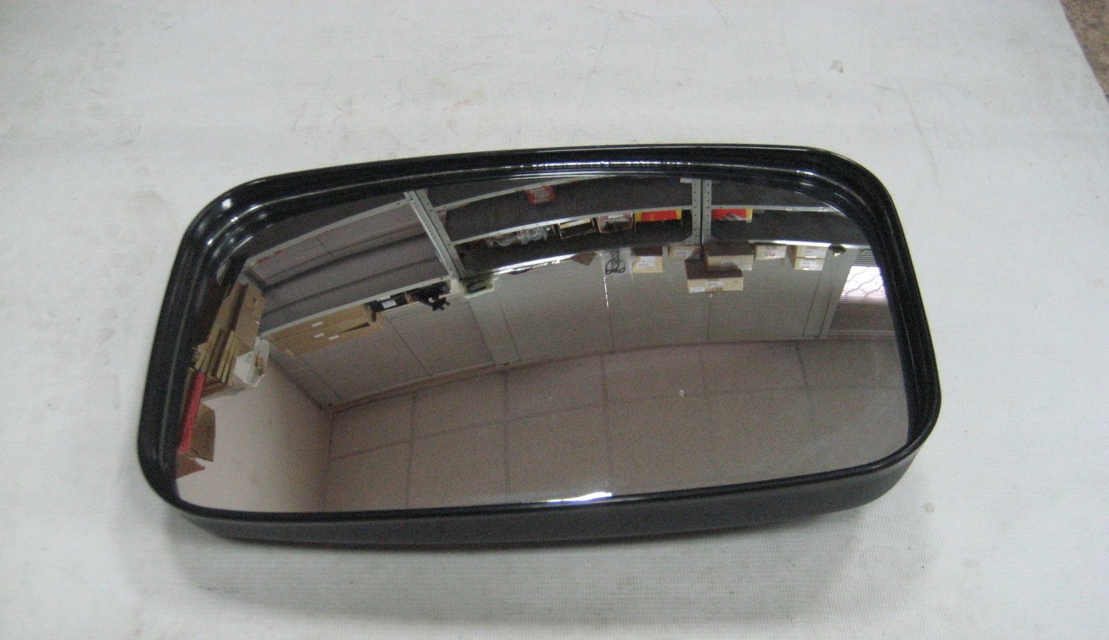 Зеркало наружное Isuzu NQR71.