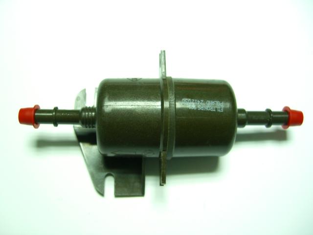 Фильтр топливный Fiat Albea.