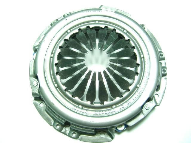 Комплект сцепления Fiat Albea/Doblo 1.4 8V