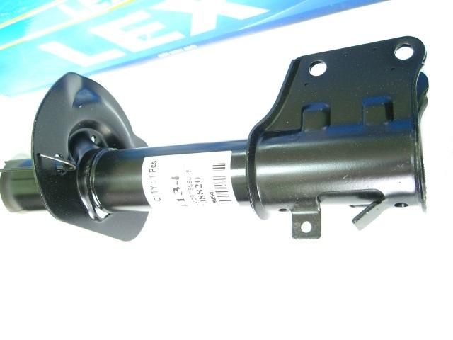 Амортизатор передний Fiat Albea (без АБС)