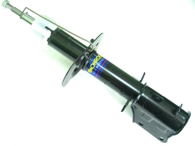 Амортизатор передний Fiat Albea (+ABS)