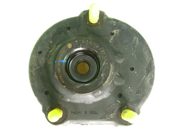 Опора амортизатора левая Fiat Linea/Grande Punto