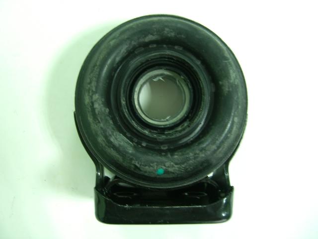 Подшипник подвесной карданного вала SsangYong Rexton/Kyron/Actyon