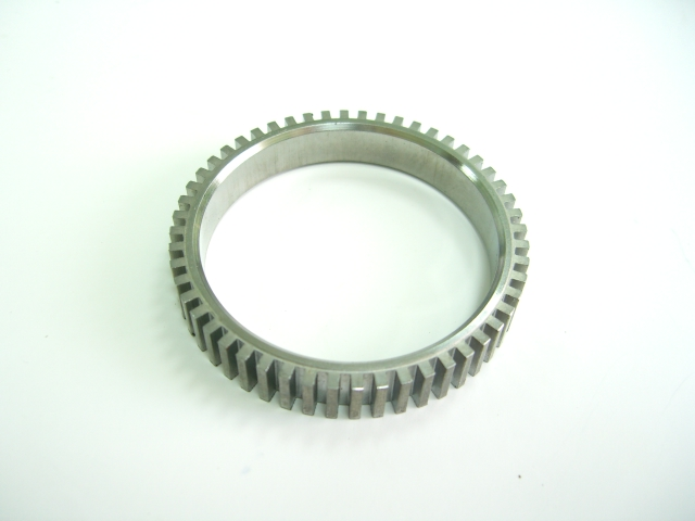 Кольцо зубчатое ABS полуоси заднего моста (TONGIL) Kyron II/Rexton/Actyon
