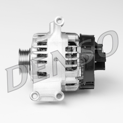 Генератор (70А) Fiat Albea/Doblo/Grande Punto 1.4 (+AC)