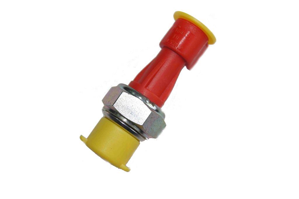 Датчик давления масла Fiat Ducato 2.3JTD.