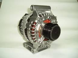 Генератор 14В/150А Fiat Ducato(250) 2.2JTD PUMA.