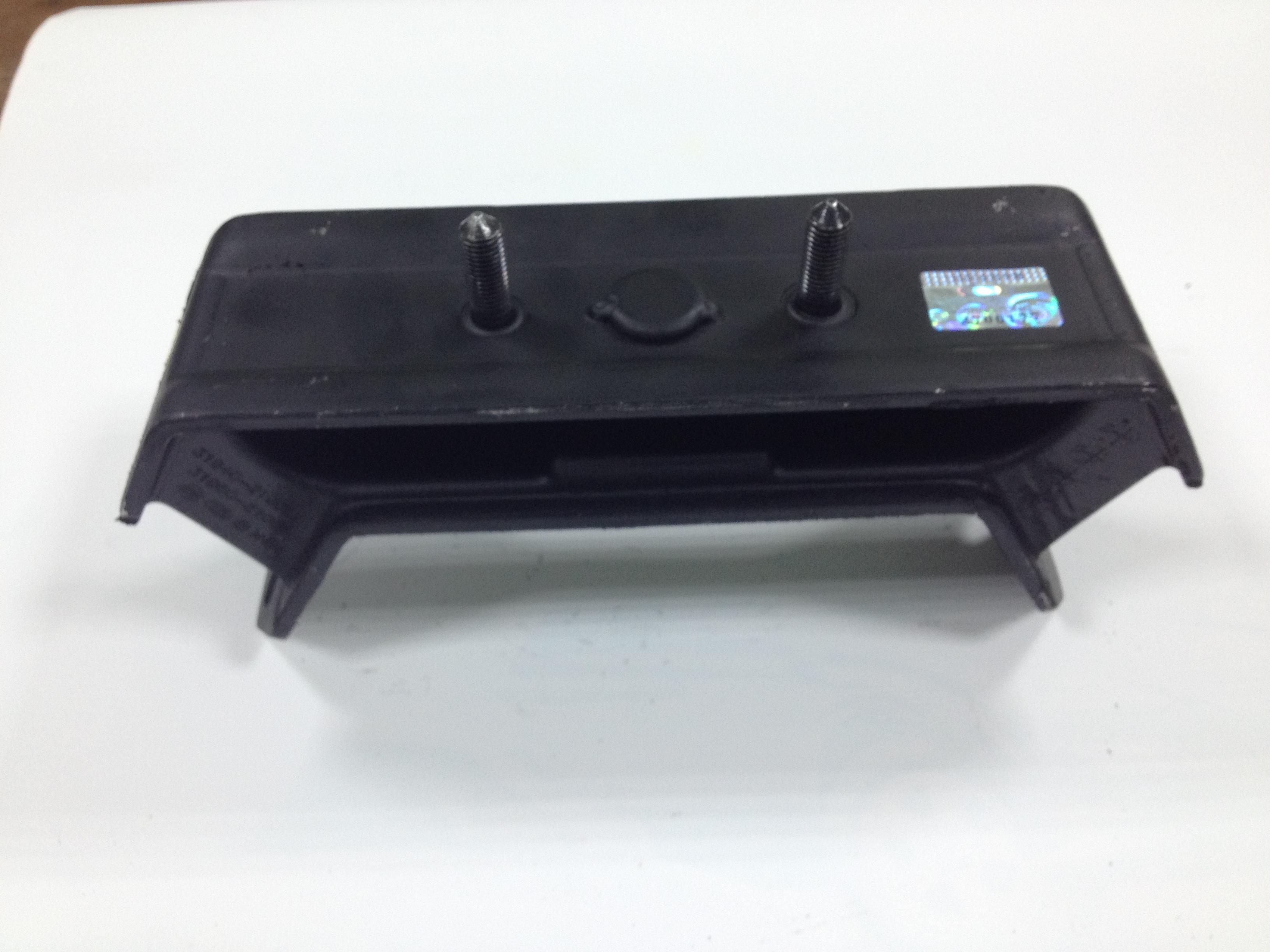 Опора двигателя задняя SsangYong Rexton/Kyron/Actyon