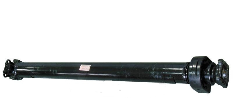 Вал карданный L1222 (передняя часть) .