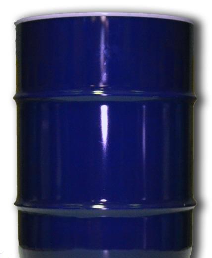 Синтетическое моторное масло SELENIA WR 5W-40 50 литров.